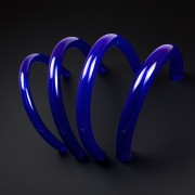 advancedtubing_brilliant_uv_blue_1